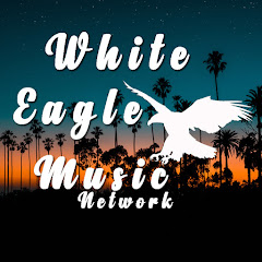 White Eagle Music Network