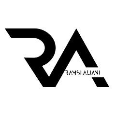 RamsiAlianiTV
