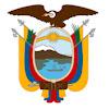 TvCulturayPatrimonio Ecuador