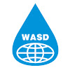 World Association for Sustainable Development (WASD)