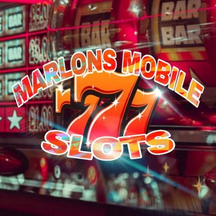 азино777 мобайл slot