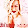JulianneHoughFrance