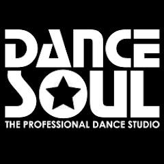 DANCE SOUL