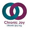 Chronic Joy Ministry