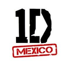 OneDirectionMexico