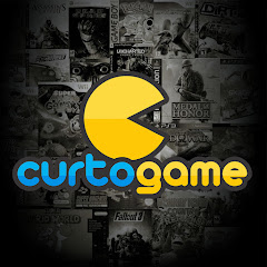 CurtoGame