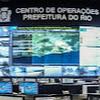 Operacoes Rio