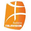 Berbère Télévision