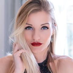 SexySouthernBlonde