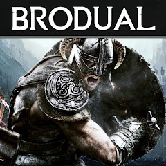 Brodual