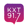 kxtradio