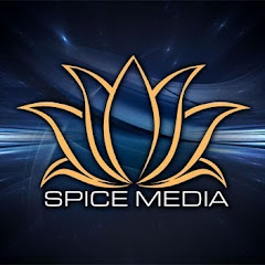 SpiceMediaOnline