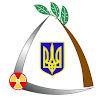 Державне агентство України