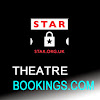 Theatre Bookings