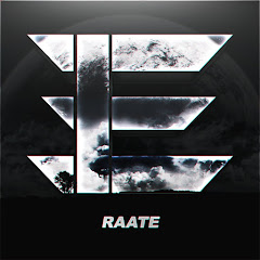 eX Raate