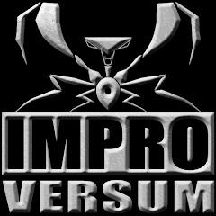 ImproversumTV