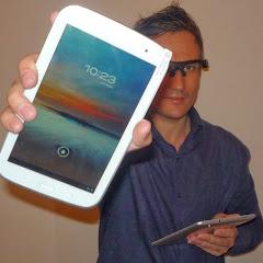 gadget.letnick.com
