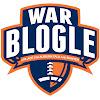 War Blogle
