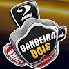 BandeiraDois