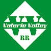 Valerie Valley RR