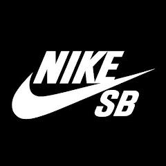 NikeSkateboardingMx