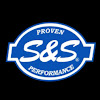 S&S Cycle, Inc