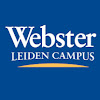 Webster Leiden Campus - Webster University USA
