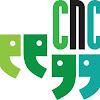 CNCWinnipeg