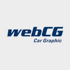 webCGmovies