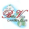Bella Vista Gardening NWA