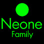 Neone Family & Friends :3