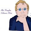 Douglas Coleman