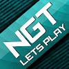 NGTLetsPlay