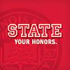 ISU Honors Program