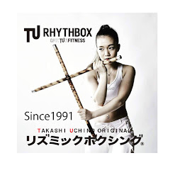 RHYTHBOX YouTube Official Channel.