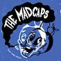 TheMadcaps