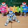 DREAM FP7
