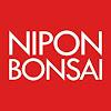 Nipon Bonsai