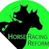 HorseRacingReform