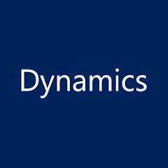MicrosoftDynamicsERP