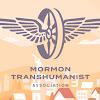 Mormon Transhumanist Association