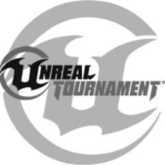 Unreal Tournament's channel picture