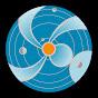 NASA Goddard Space Weather Research Center  Youtube video kanalı Profil Fotoğrafı