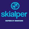 rivista Ski-alper