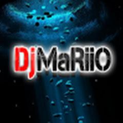DjMaRiiO2007