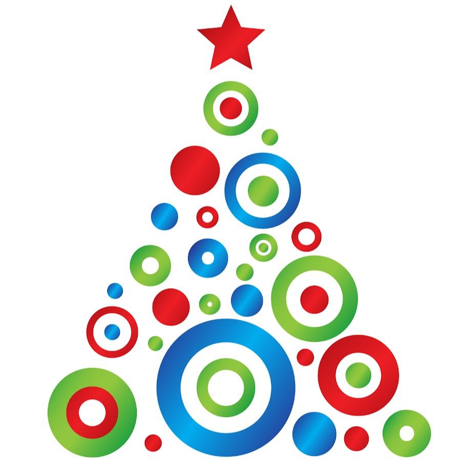 Holiday Coro - YouTube