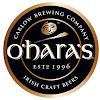 O'Hara's Irish Craft Beers (Carlow Brewing)