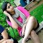 Trisha Mahajan