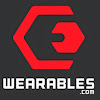 Wearables.com