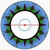 Hockey Foundation